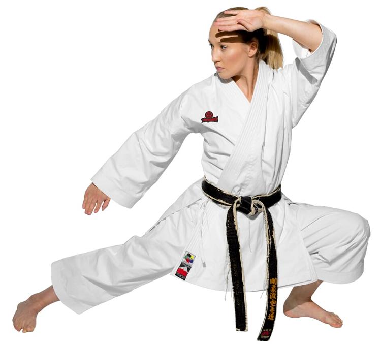 Aikido Vs Bjj In Ring