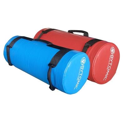 NICOPIASPORT - Bytomic Power Bag 36403c0acd95a