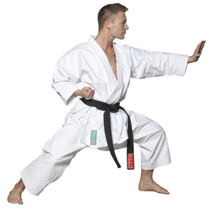 nicopiasport hayashi legend karate kata gi white clipart ring aquamarine clipart ring aquamarine