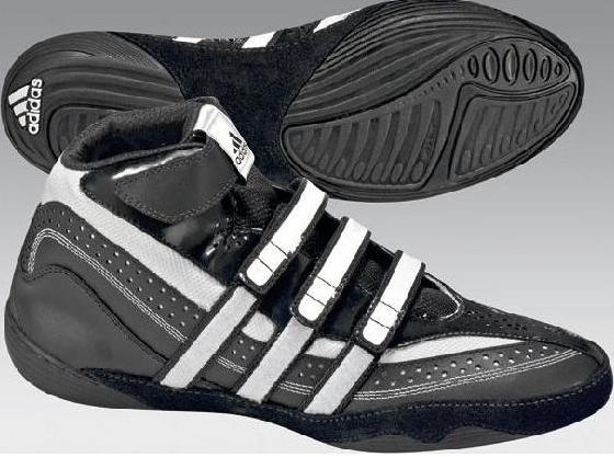 low cost 3fd3f 33364 Adidas Extereo Brottarsko Svart Vit Junior, 27