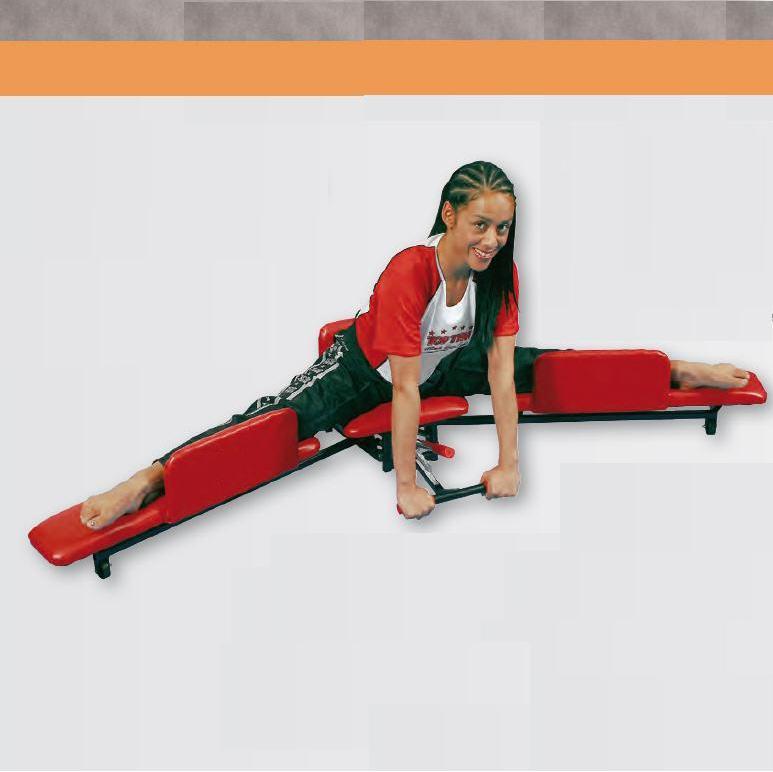 NICOPIASPORT - Stretcher