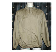 Tracksuit Athen, Darkbeige Medium