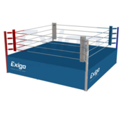 Exigo Competitionring