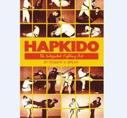 Hapkido von R.Spear