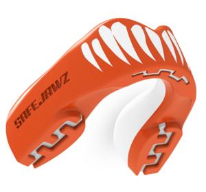 SafeJaws® Viper Senior