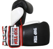 "Topten Bag Gloves ""WEIGHT"""