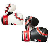 Manus Boxingglove FIST, 10 oz