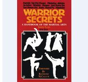 Warrior Secrets by Keith Yates
