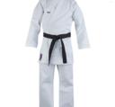 Blitz Zanshin Karate Suit, 12 oz