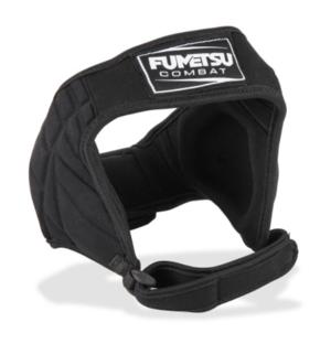 Fumetsu Combat Öronskydd, One size