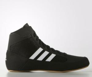 Adidas HVC  Kids Brottarsko