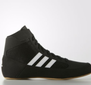 Adidas HVC Kids Wrestlingshoe