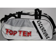 Topten Kickboxing Holdall/Backpack, Large