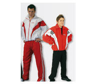 Tracksuit Topten Boxing Fight Elite, Unisex