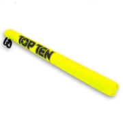 Topten Training Stick 60 cm