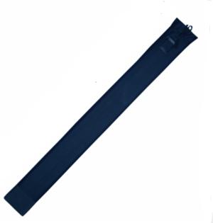 PB Vapenfodral Blå Tetron