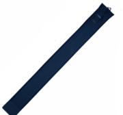 PB Weapon Bag, Blue Tetron