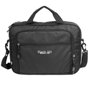 hagor chimidan sayeret ryggsäck 70 liter finns på PricePi.com. i ... 7ffefd52ddeb0