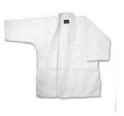 Aikido Jacka Tengu De-luxe, 190 cm