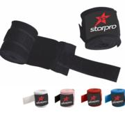 Starpro Handwrap Elastic  3,55 m