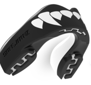 SafeJaws® Black Fangs Junior
