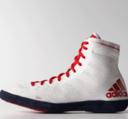 Adidas AdiZero XVI  Brottarsko