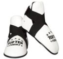 Topten Safety Kicks Fight White - 2013