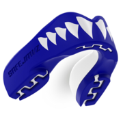 SafeJaws® Shark Junior