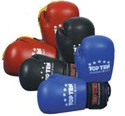 Topten Boxingglove Superfight,  8 oz