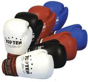 Topten Boxingglove Ultimate Women 10 oz