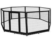 Topten Floor Cage, 7-9