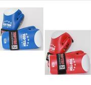 Topten Open Hand Superfight  ITF 2013 Target