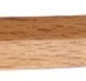 PB Shoto Red oak 56 cm
