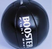 Booster Medicinboll 3 kg,  20 cm Ø