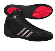 "Adidas Combat Speed III ""Kids"" Brottarsko, 29"