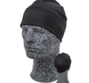 Active Beanie, Black One size