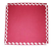 "Puzzlemat Double Mats ""Light"" 1x1 meter / 2 cm"