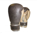 "Montana Boxing gloves  ""Heritage"" 10-16 oz"