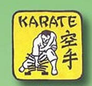 Patch Karate Rebreakable