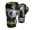 "Montana Boxing gloves  ""Urbanfight"" 10-16 oz"