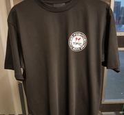 TYRESÖ FC T-shirt