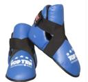 Topten Safety Kicks Superfight 3000  Blue (2013)