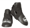 Topten Safety Kicks Superfight 3000  Black (2013)
