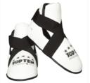 Topten Safety Kicks Superfight 3000  White (2013)