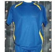 Larose Sweden T-Shirt,
