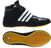 Adidas HVC  Brottarsko Strap