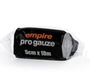 Empire Pro Gauzetapes, 5 cm  x 10 m (10-package)