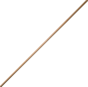 Rattan Bo utan skin, 182 cm
