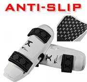 JCalicu Shinprotector Premium, WT approved
