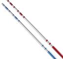 Bytomic Taped Chrome Tävling/Tränings Bo, 152 cm